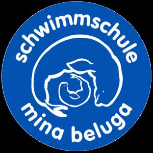 Schwimmschule Mina Beluga